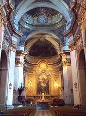 Basílica Pontificia de San Miguel (Madrid) 02.jpg