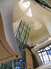 Bilbao - Guggenheim 13.jpg