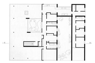 Casa de vidrio-Lina-planta primera.jpg