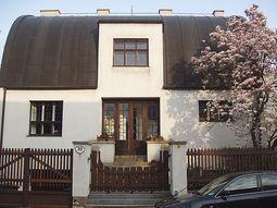 Casa steiner.2.jpg