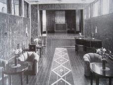Hoffmann.Palacio Stoclet.5.jpg