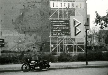 InterbauHansaviertel.4.jpg