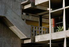 Le Corbusier.Asociacion Hilanderos.12.jpg