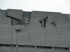 Libeskind.MuseoJudioBerlin.6.jpg