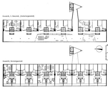 Niemeyer.Interbau.Planos1.jpg