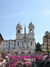 Piazza di Spagna, Roma - scalinata fc05.jpg