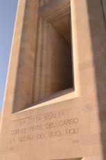 Terragni.MonumentoCaidosComo.6.jpg