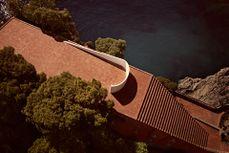 Villa Malaparte 6.jpg