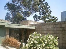 Wright.Casa Samuel Freeman.2.jpg