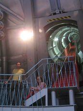 Atomium.6.jpg