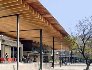 CAI Campus San Joaquín.1409152384 cai-01 1.jpg