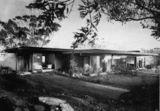 CSH #20-A (Casa Baily) de Richard Neutra, Los Ángeles (1948)