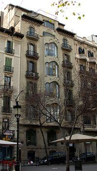 Casa Fargas - 001.jpg