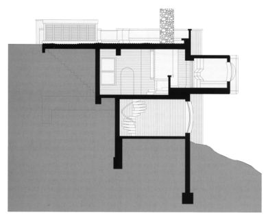 Casa capsula k-seccion AA.jpg