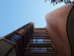 Coderch.EdificioGirasol.6.jpg