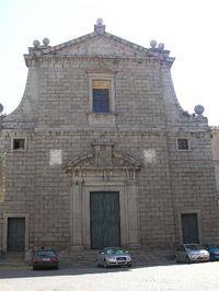 Iglesia de los Jesuitas. Segovia.jpg