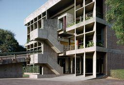Le Corbusier.Asociacion Hilanderos.10.jpg