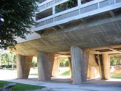 Le Corbusier.Unidad habitacional.6.jpg