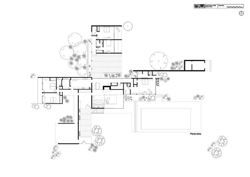 Archivo:Neutra.casa Kaufmann.Planos1.jpg