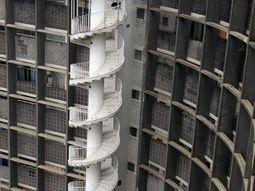 Niemeyer.EdificioCopan8.jpg