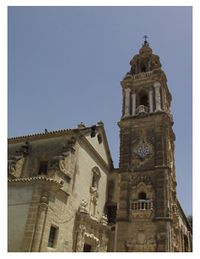 Osuna.iglesia lamerced.jpg