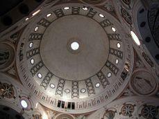 Santa Maria delle Grazie.4.jpg
