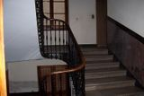 Valladolid escalera calle Angustias 01 lou.jpg