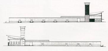 A5K02PA1.Jpg