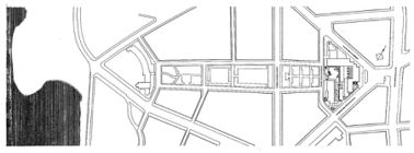 Alvar Aalto.KELA.Planos3.jpg