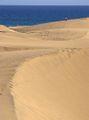 Beach scene-1.jpg