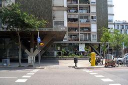 BonetCastellana.EdificioMediterraneo.2.jpg