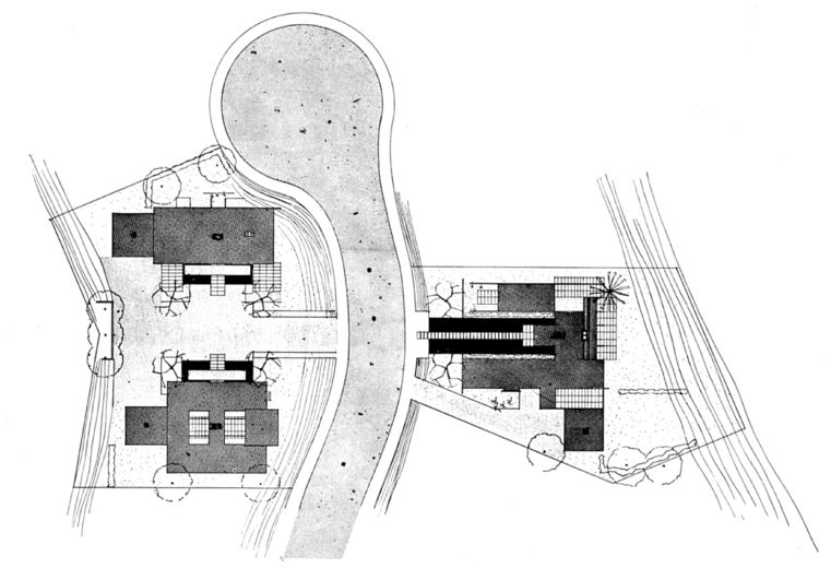 CSH.23.Planos1.jpg