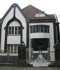 Casa Behrens.1.jpg