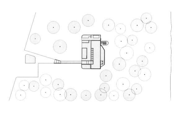 Casa douglas-plano situacion.jpg