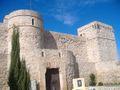 Castillo de Sanlúcar. Puerta.JPG