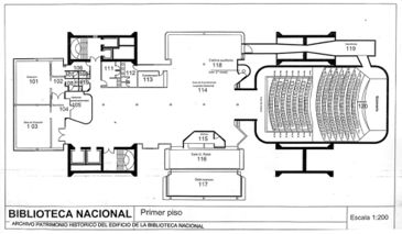 ClorindoTesta.BibliotecaNacional.Planos3.jpg