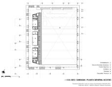 ColiseosAtanasioGirardot.Planos12.png
