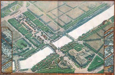 ExpoParis1925.situación.2.jpg