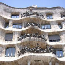 Gaudi.Casa Mila.2.jpg