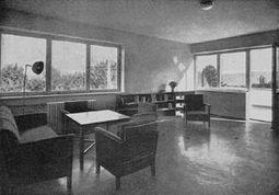 Hilberseimer.Viv18Weissenhof.3.jpg