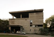 Le Corbusier.CasaShodan.5.jpg