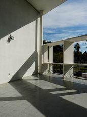 Le Corbusier.casa Curutchet.17.jpg