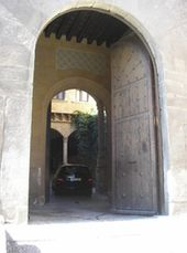 Palacio marqueses de moya .Segovia.2.jpg
