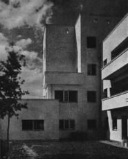 PeterBehrens.12ApartamentosWeissenhof.6.jpg