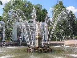 Petergofskiy dvorez 2.jpg