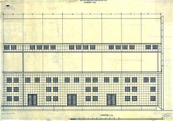 Poelzig.FabricaMoritzMilch.3.jpg