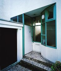 Rietveld.CasaSzekely.3.jpg