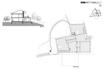 Scharoun.CasaBaensch.planos2.jpg