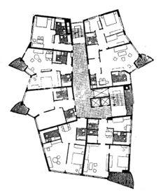 Edificio Romeo