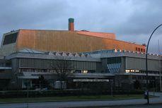 Scharoun y Wisniewski.Biblioteca Berlin.6.jpg